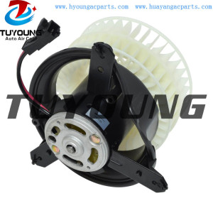 CW heater blower fan motor International all model 3542611C2 B90099