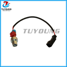 Auto ac pressure switch Caterpillar 951B D10R 114-5333 1145333, car air conditioning pressure sensor