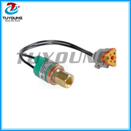 Auto air conditioning pressure switch pressure sensor New Holland MB series CL 560 84441384