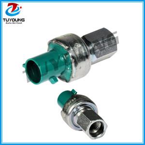 New Holland Auto ac pressure switch / pressure sensor Case puma 82027898 82036401 84419250