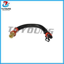 New Holland Case John Deere Auto ac pressure switch / pressure sensor 284273A2 87000227 284273A1 RE60888