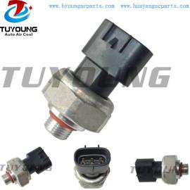 Auto A/C Pressure Switch Toyota Yaris Avensis Corolla Prius Rav4, Pressure Sensor 88719-33020 499000-7141 88719-40020 499000-7880