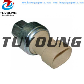 PN# 22-51296-000 Freightliner Trucks air conditioner pressure switch MT1634,  car air conditioning pressure sensor