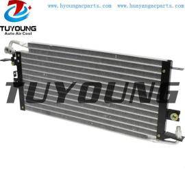 Toyota Pickup 2.4L 3.0L Auto air conditioner Condenser 8846035020