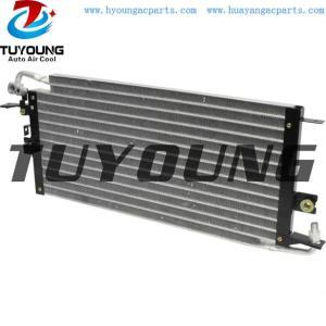 Toyota Pickup 2.4L 3.0L Auto air conditioner Condenser 8846035020