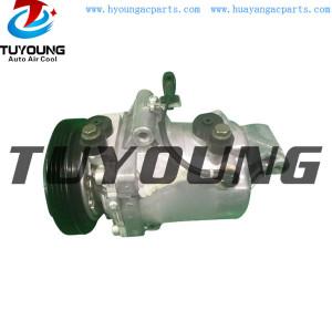 Suzuki Swift auto air conditioning compressor 9520083KA0 T0905017611