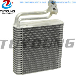 auto air conditioning evaporator Chrysler Dodge Plymouth Neon 5104688AA 1563144 4644548 4864959 2720282