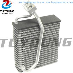 auto air conditioning evaporator Dodge Stratus Chrysler Sebring Cirrus 4644790 5013064AA 5013064AD Four Seasons 54126