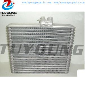 Suzuki Vitara Grand Vitara auto air conditioning evaporator 9541065D11 9541067D10 9540065D32  9540065D33 1563265