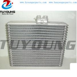 Suzuki Vitara Grand Vitara auto air conditioning evaporator 9541065D11 9541067D10 9540065D32  9540065D33 1563265