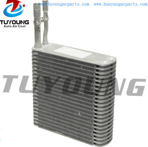 auto air conditioner pallow evaporator Jeep Wrangler Cherokee EV 4864999PFXC 1562787 4864999 Four Seasons 54188