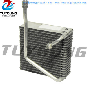 auto ac evaporator for Nissan Frontier Maxima 2.4L 3.3L 27280-3S500 272804Y900 272807Z400 Four Seasons 54782