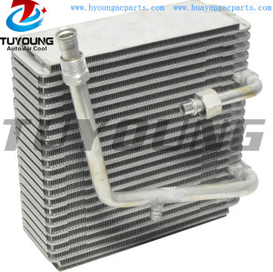 Isuzu Trooper Pickup Amigo Amigo auto AC Evaporator 8970464880 8972296270 car air conditioning evaporator