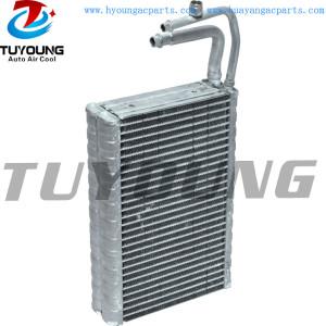 Auto air conditioner evaporator International/Navistar Trucks 3670132-C1 3670125-C91 8FV351336271 2733871