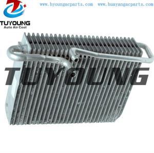 automotive AC Evaporator Volvo ACL VHD VNL VNM WX BOAH2539003 20443846 BOAA4222  BOA93246