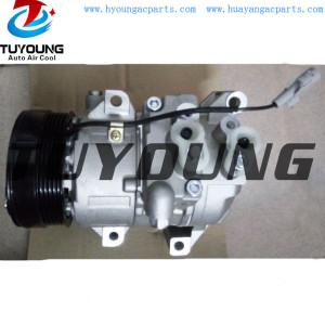 DKS141C DCS14 ac compressor for Suzuki Grand Vitara 2.0 9520164JB0 5060410181 9520064JB01 9520164JB0 9520164JB01