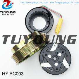 Nissan Almera auto ac compressor clutch 2763000Q3G 6967899 8200866441 2763000Q3G