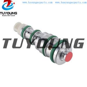 44Psi Red V5 Air Compressor Control Valve High Quality China produce , V5 car a/c Compressor control Vlave
