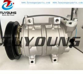DKS-15CH AC Compressor John Deere/ Nissan UD 5678110286 2763030Z61 2763030Z69 5062117270