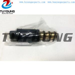 Denso 5SEU12 6SEU16 Car air control valve fit Dodge Caliber Compass 2.0L 07-08