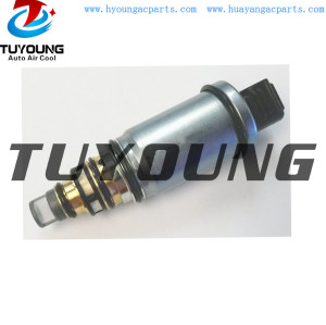 KIA Sorento auto ac electronic control valve Hyundai Accent 976743M001