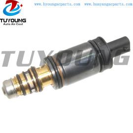 AUDI BMW ac electronic control valve Denso 5SE 6SE 7SE auto ac control valve
