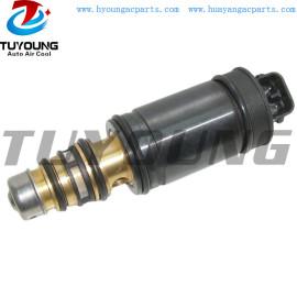 Audi BMW Mercedes ac electronic control valve Denso auto ac control valve