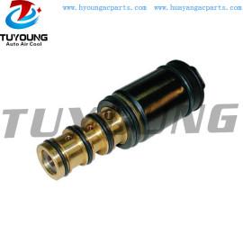 Toyota Yaris ac electronic control valve Toyota Verso auto ac control valve 88310-0D410 447150-3300