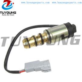 Toyota Urban Auris Yaris ac electronic control valve 5SER09 auto ac control valve 447220-4062 447260-2334 88310-02390