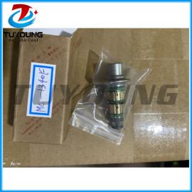 Ford Focus 43.5mm car ac manual control valve new electric control valve automobile air conditioning compressor