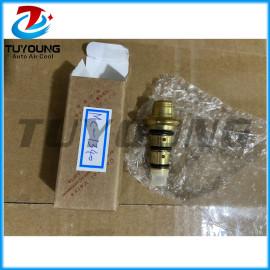 Ford Focus 42.5mm car ac manual control valve new electric control valve automobile air conditioning compressor