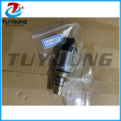 Buick Regal new car ac manual control valve new electric control valve automobile air conditioning compressor