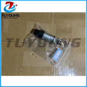 Buick Regal car ac manual control valve new electric control valve automobile air conditioning compressor
