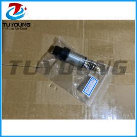 Buick Regal car ac manual control valve new electric control valve automobile air conditioning compressor