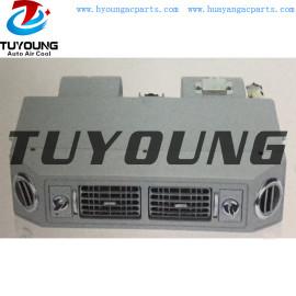 406 BEU-406-100 Evaporator Unit, single cool, auto ac Evaporator Unit, size: 400 * 340 * 154 mm BEU 406 100