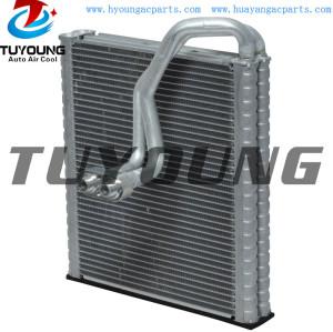 auto air conditioning evaporator Hyundai Veloster Accent 1.6L 971391R000 971391R010 971392V010