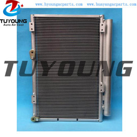 PN# 88460E0210 vehicle ac evaporator with fan fit HINO 700 truck