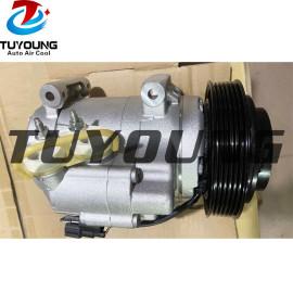10HF20 Auto ac Compressor Acura 3.5L 2014-2016 388105J6A03 68232 5513120 7513120 140568 car air conditioner compressor