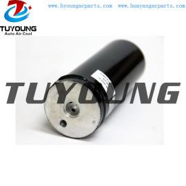 Auto a/c receive drier fit AUDI A3, car ac dryer filter fit bus aluminium