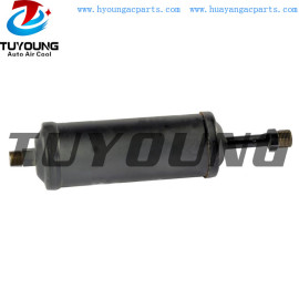 HY-GZP66 Caterpillar vehicle ac receiver dryer oem 2834236 265(longer length)*183mm-63mm(diameter)