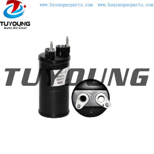 HY-GZP64 Caterpillar vehicle ac receiver dryer oem 3200564