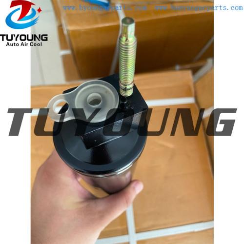 HY-GZP63 Caterpillar car ac receiver dryer oem 3200562