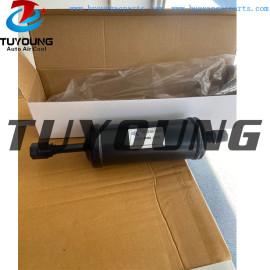 HY-GZP62 car ac receive dryer Caterpillar Accumulator oem 2573226