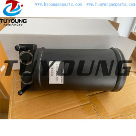 car ac receive dryer Caterpillar Accumulator 3082583 size: 245* 112 mm