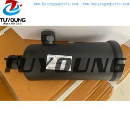 HY-GZP58P car ac receive dryer Caterpillar Accumulator oem 1700235
