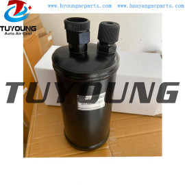 HY-GZP58 car ac receive dryer Caterpillar Accumulator 2745909 274-5909 size 240mm*107mm