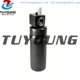 HY-GZP53 Volvo truck auto ac receiver drier 11164457 VOE11104567 17775 Outer dimension 258*74mm