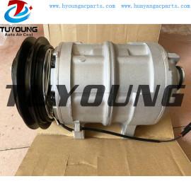 Auto ac compressor Isuzu Elf NKR 66 E NPR 5060112970 8943692740 air conditioner compressor