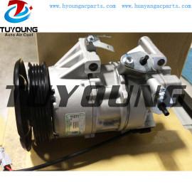 5SER09C car ac compressor Toyota Yaris Auris 447260-3310 88310-1A800