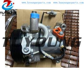 HY-AC7347 New mould Suzuki swifts auto ac compressor